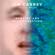 Jim Carrey & Dana Vachon - Memoirs and Misinformation: A novel (Unabridged)