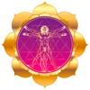 Embodied Soul Awakening