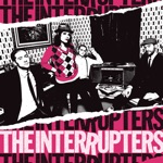 The Interrupters - Judge Not