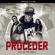 Chada - Proceder: Żyj aż do bólu (Muzyka z filmu)