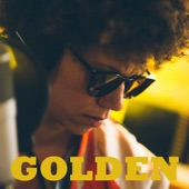 Chastity Brown - Golden