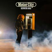 Motor City - Kenichi Asai - Kenichi Asai