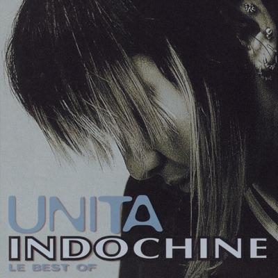 Unita - Indochine