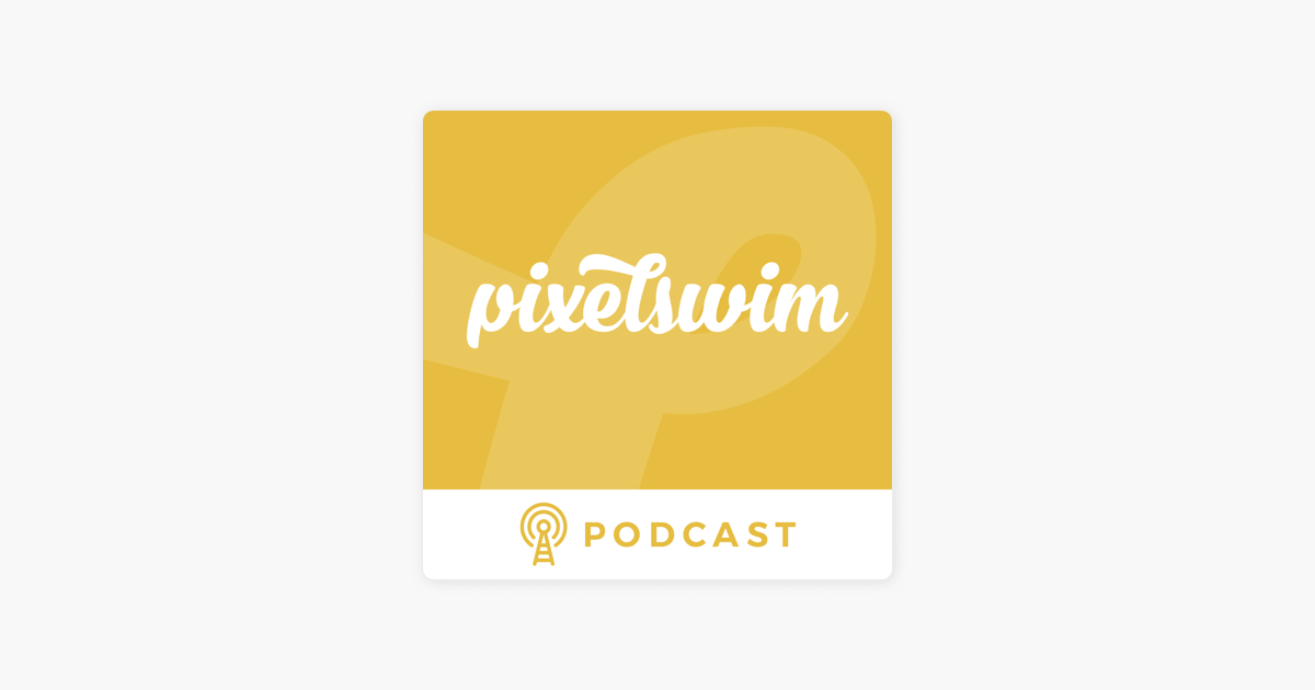 PixelSwim Podcast: Episode 060 – Welcome Home 640 on Apple