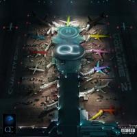 Soakin Wet (feat. City Girls) - Single Mp3 Download