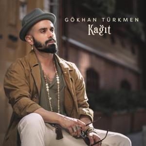 Gökhan Türkmen - Kağıt