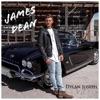 Dylan Joseph - James Dean