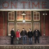 Colebrook Road - To Love Again