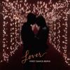 Taylor Swift - Lover (First Dance Remix) artwork