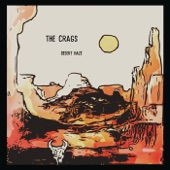 The Crags - Show Is Over