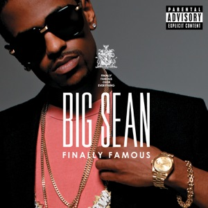 Big Sean - Dance (A$$)