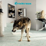 Grinderman - When My Baby Comes