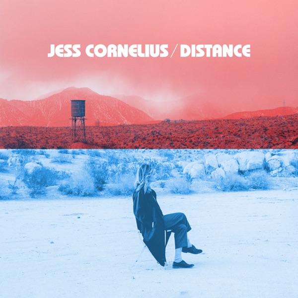 Jess Cornelius Here Goes Nothing