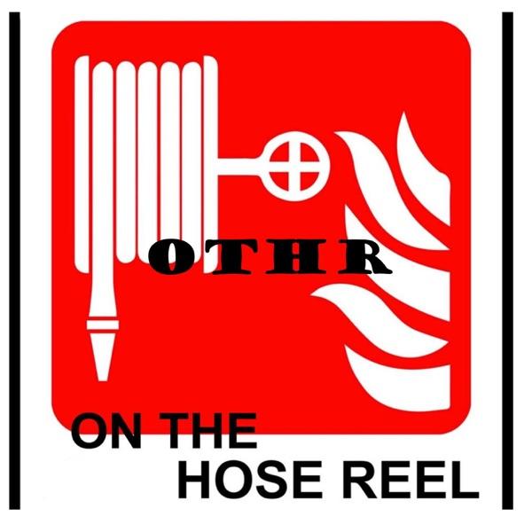 On The Hose Reel