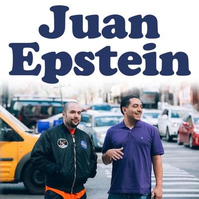 Juan Epstein / Rosenberg Radio