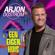 Arjon Oostrom Een Eigen Huis free listening