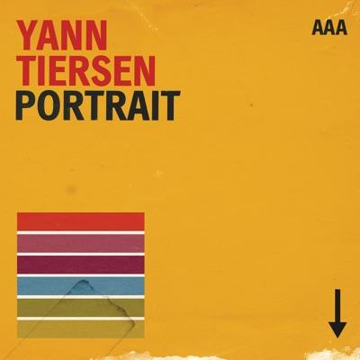 Rue des Cascades - Single - Yann Tiersen