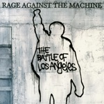 Rage Against the Machine - CALM LIKE A BOMB