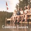 Dean Brody - Canadian Summer artwork