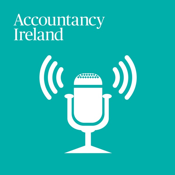 Accountancy Ireland Podcast