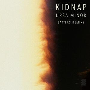 Kidnap - Ursa Minor