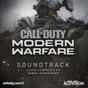 Modern Warfare Main Theme by Sarah Schachner