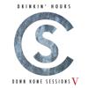 Cole Swindell - Drinkin' Hours  artwork