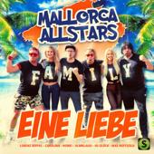 Eine Liebe (Mallorca Mix)