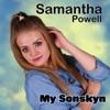 My Sonskyn - Single