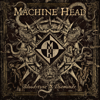 Machine Head - Now We Die artwork