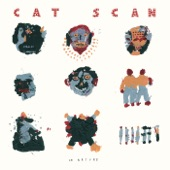Cat Scan - Upstairs Downstairs