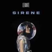 Sirene - Levante