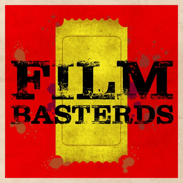 Film Basterds by Becky Foster, Marc Foster & Ian Loring on Apple