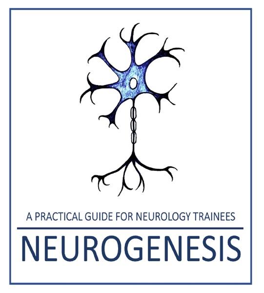 Neurogenesis: a practical guide for neurology trainees