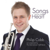 Philip Cobb & The International Staff Band of the Salvation Army - Songs from the Heart kunstwerk