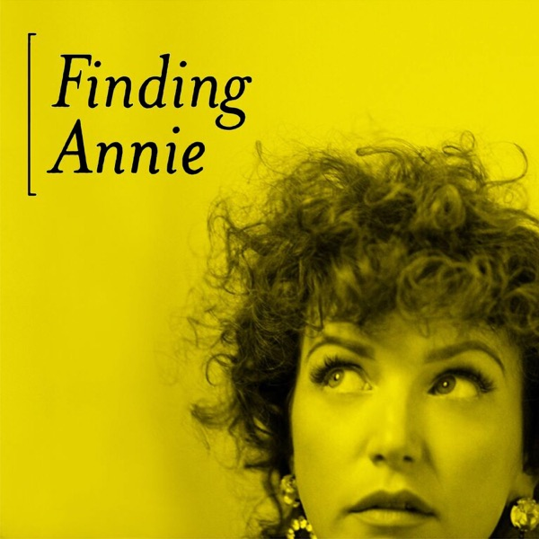 Finding Annie