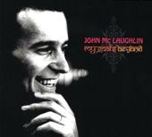John Mclaughlin - Peace Two