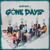 Stray Kids - Mixtape : Gone Days
