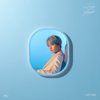 TAEYONG - Long Flight artwork