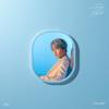 Long Flight - TAEYONG