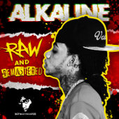 Move Mountains - Alkaline & Notnice