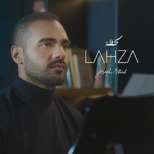 Joseph Attieh - Lahza