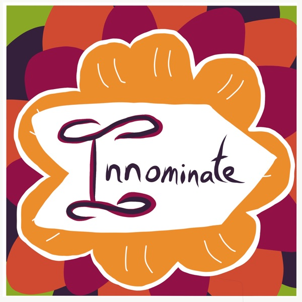 Innominate podcast show image