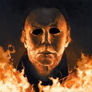 Halloween: Original Motion Picture Soundtrack (Expanded Edition) - John Carpenter, Cody Carpenter & Daniel Davies - John Carpenter, Cody Carpenter & Daniel Davies