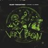 Very Begin (feat. Future & Lil Wookie) - Single, Guap Tarantino