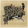The Teskey Brothers - Hold Me kunstwerk
