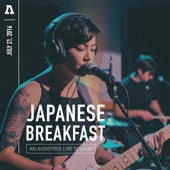 Japanese Breakfast - Triple 7