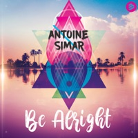 Antoine Simar - Be Alright