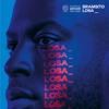 Losa - Bramsito