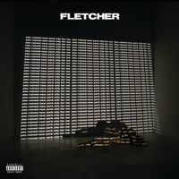 FLETCHER - You Ruined New York City For Me - EP